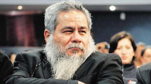La injusticia contra Francisco Galán