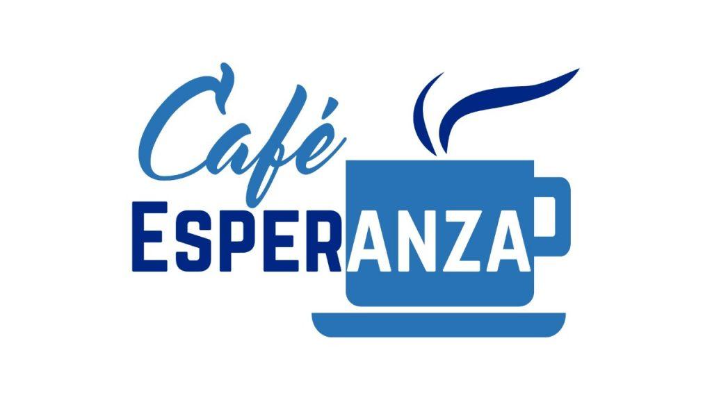 Un Café con Esperanza