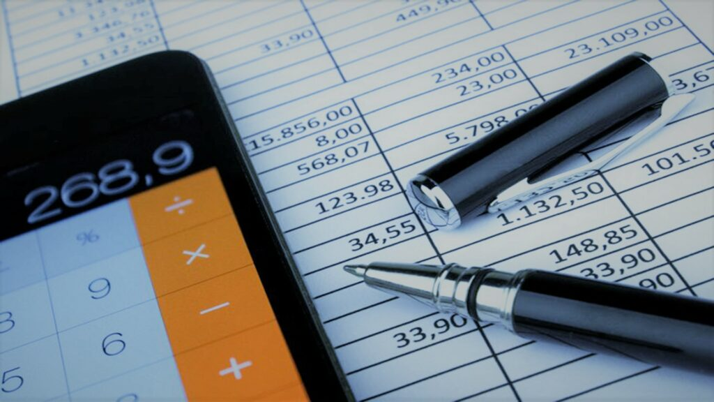 Análisis sobre los impuestos en Colombia