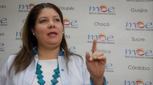 MOE, enero el mes más letal para líderes sociales y políticos en Colombia