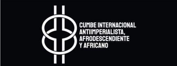 Ante un nuevo ataque contra Venezuela: ¡Cimarronaje internacional!
