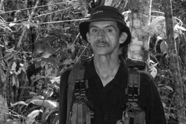 Asesinan a Albeiro Antonio Gallego excombatiente de las Farc, en la Macarena Meta