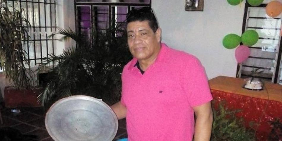 Colombia confirma su primera muerte por Covid-19