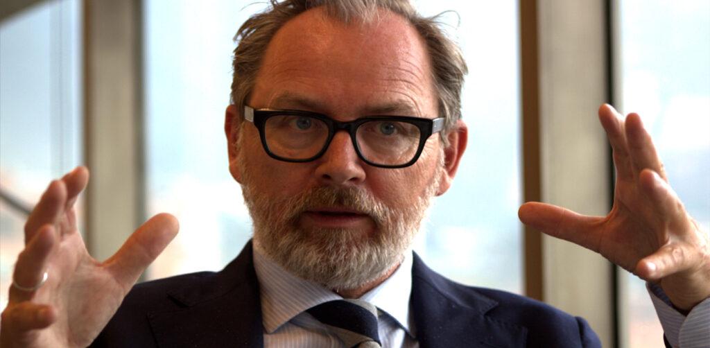 Noruega será leal en cumplir Protocolos de Ruptura firmados entre el Estado y el ELN