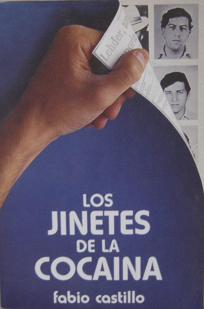 """Padre del expresidente Álvaro Uribe era """"un reconocido narcotraficante"""". Libro """"Los Jinetes de la Cocaína"""" informa sobre el narco-clan Uribe"""