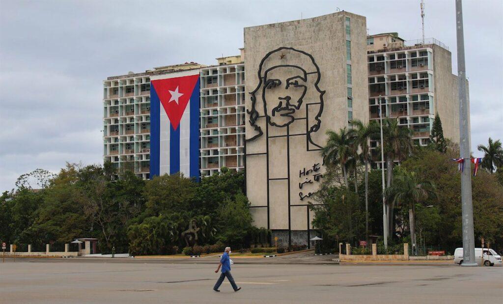 Por cumplir con el Derecho Internacional Cuba entra a lista de países terroristas