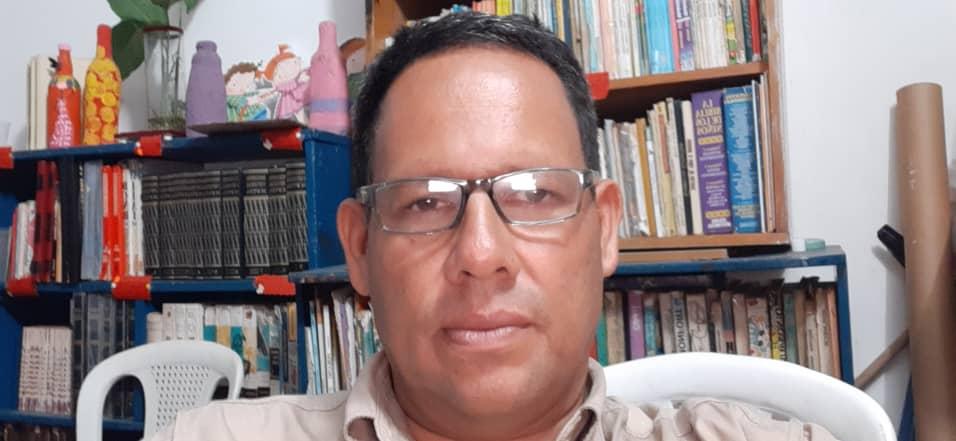 VENEZUELA: EN EL TRIÁNGULO DE LAS BERMUDAS ENTRE CHINA, IRÁN Y ESTADOS UNIDOS