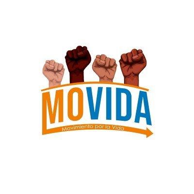 Surge el Movimiento por la vida, para exigir al Gobierno de Iván Duque parar las masacres