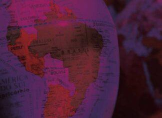Intelectuales y movimientos sociales analizarán la geopolítica e imperialismo en América Latina y el Caribe.