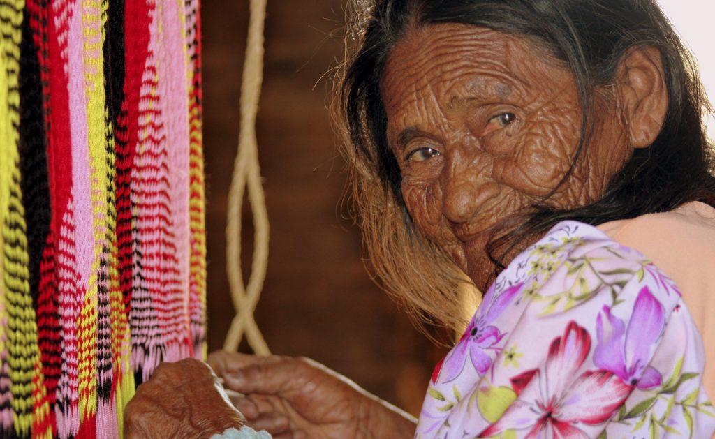 Autodeterminación de los pueblos indígenas y Estado nación